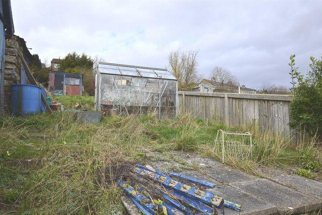 Picture No. 07 of Waldegrave Terrace, Radstock, Somerset BA3