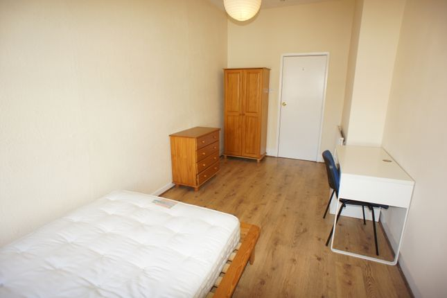 Thumbnail Room to rent in Cheltenham Road, Bristol