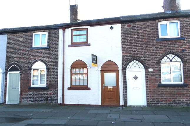 Picture No. 15 of East Prescot Road, Knotty Ash, Liverpool L14