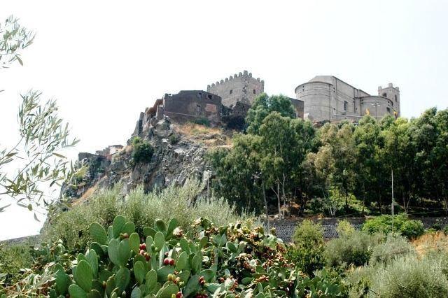 Picture No.08 of Motta Sant' Anastasia, Catania, Sicily, Italy