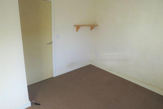 Bedroom 1 of Arnold Road, Mangotsfield, Bristol BS16