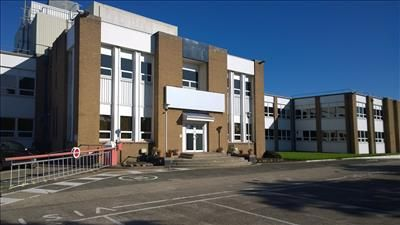 Thumbnail Office to let in Building 2, Eltherington Business Park, Hedon Road, Hull, East Yorkshire