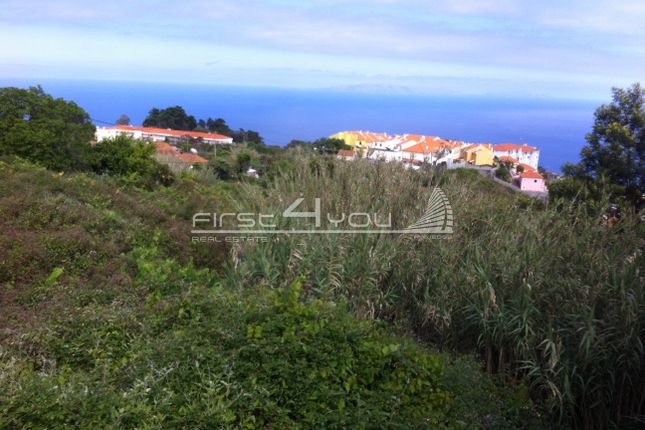 Thumbnail Land for sale in Santa Cruz, Portugal
