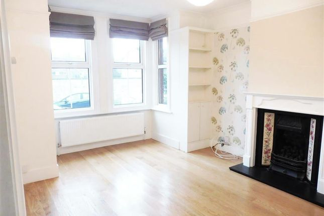 Thumbnail Property to rent in Kingsland Road, Hemel Hempstead