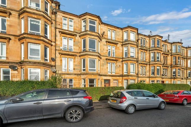 2 bed flat for sale in Finlay Drive, Dennistoun, Glasgow