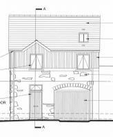 Thumbnail Land for sale in King Street, Pembroke Dock