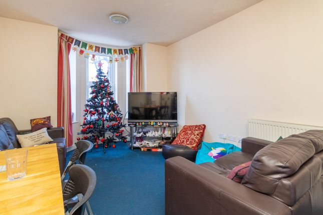 Living Room of Sturry Road, Canterbury CT1