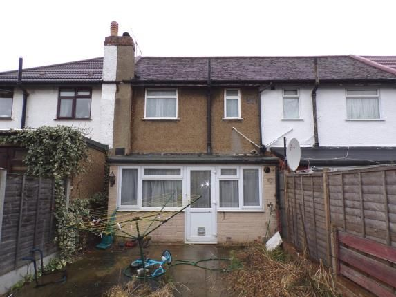 House In Edmonton For Sale Freehold Property