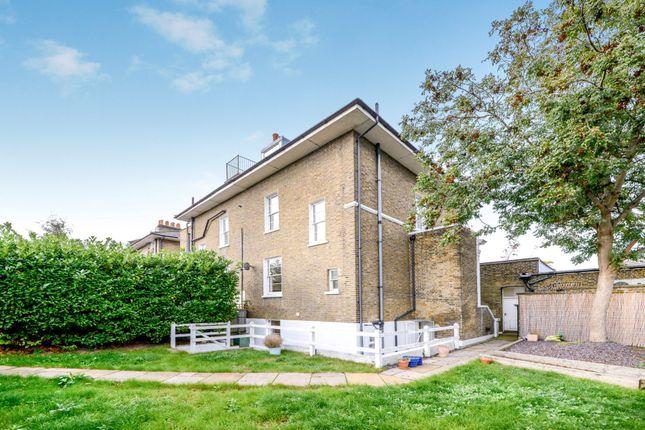 Find 4 Bedroom Properties For Sale In Greenwich Zoopla