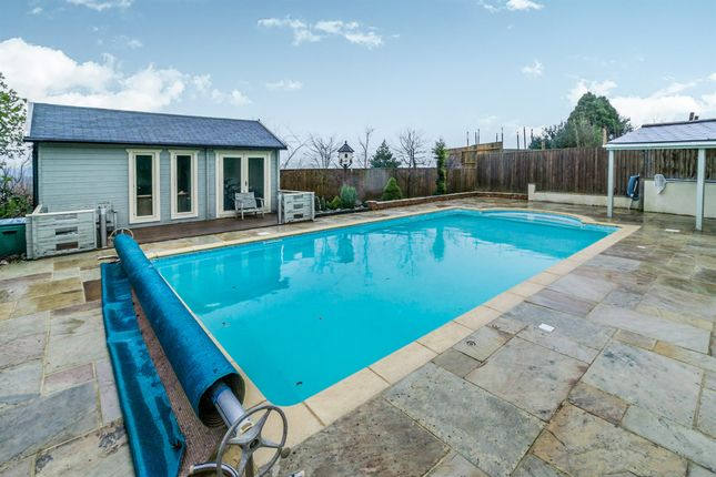 Merafield Road Plympton Plymouth Pl7 5 Bedroom Detached House For Sale 46348728 Primelocation