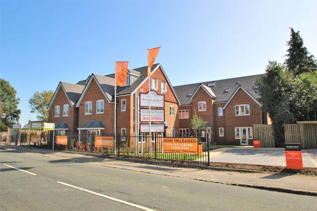 Img_9753 of Amersham Road, Hazlemere, High Wycombe HP15