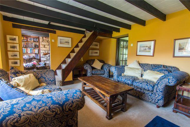 Picture No. 06 of Long Oaks Cottage, Penmaen, Swansea, Abertawe SA3