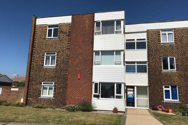 2 bed flat for sale in Grenville Road, Pevensey Bay