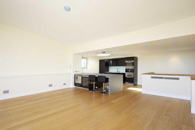 Thumbnail Flat to rent in Consort Rise House, 199-203 Buckingham Palace Road, Belgravia, London