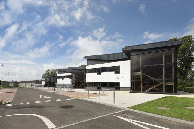 Thumbnail Office to let in Westpoint Business Park Paisley, 1st Fl, Building 3