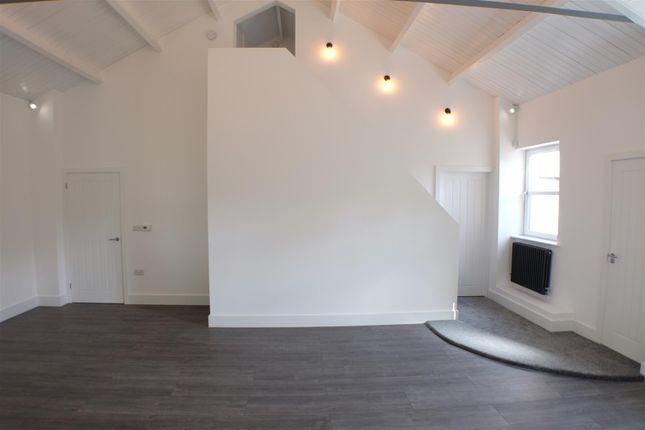 Thumbnail End terrace house for sale in Trewyddfa Terrace, Morriston, Swansea