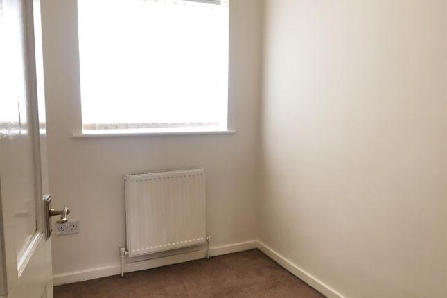 Bedroom 3 of Marbury Road, Kirkby, Liverpool L32