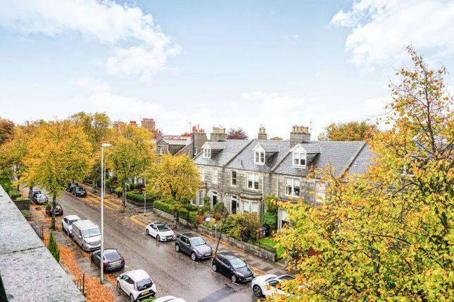 7e3f5ec0e0 1 Bedroom Flats to Buy in Aberdeen - Primelocation