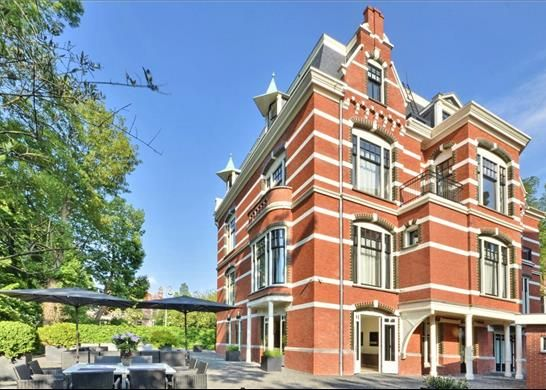 Thumbnail Property for sale in Amsterdam, Netherlands
