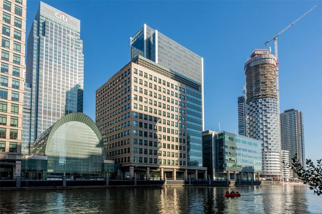 Picture No. 46 of One Park Drive, Canary Wharf E14