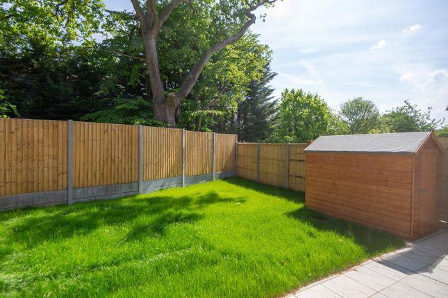 Garden Example (From 11)