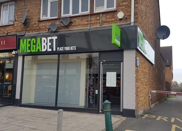 Thumbnail Retail premises to let in Shop, 136, High Street, Rayleigh
