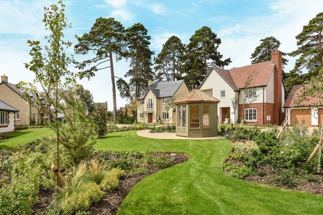 Photo 4 of Southmoor Gardens, Southmoor, Abingdon OX13