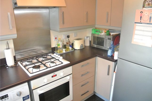 Kitchen of Terry Road, Coventry, West Midlands CV3