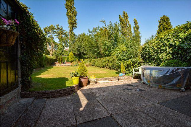 Picture No. 16 of Berwood Farm Road, Wylde Green, Sutton Coldfield B72