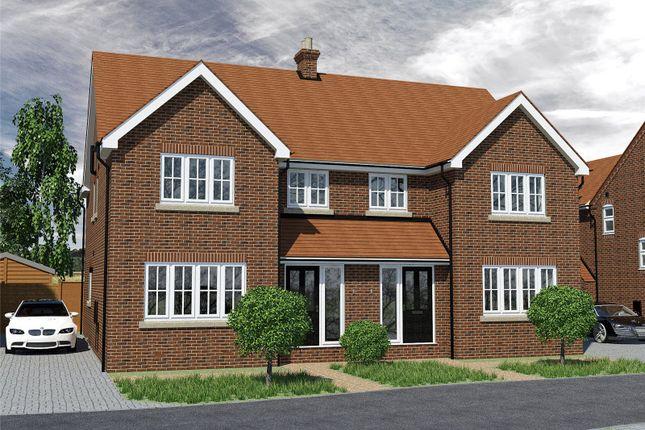 Picture No. 01 of Lewknor, Watlington, Oxfordshire OX49
