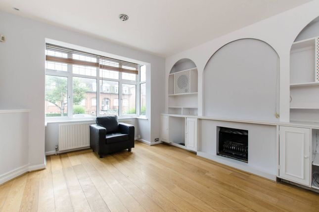 Thumbnail Property to rent in Southcroft Road, Furzedown