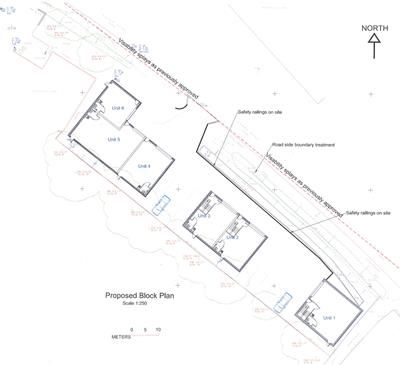 Thumbnail Land for sale in Land Adjacent Trident Business Centre, Shore Road, Hythe, Southampton