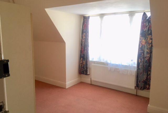 Third Bedroom of Portland Road, Hove BN3