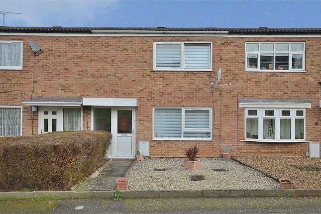 Lennox Walk, Rye Hill, Northampton NN5