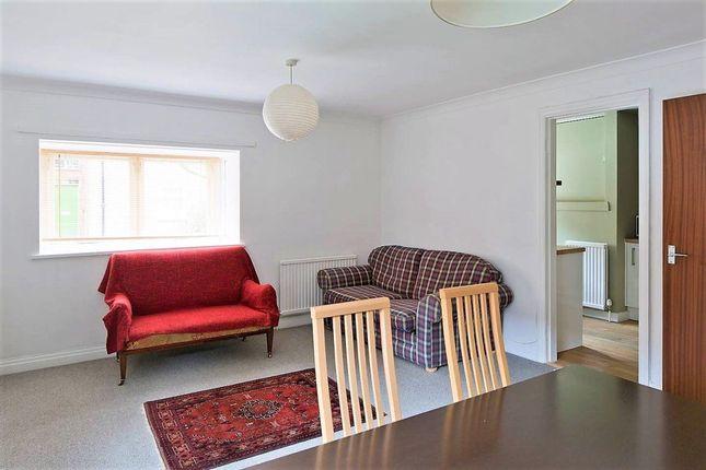 Thumbnail Flat to rent in Bartle Garth, York