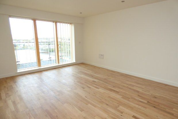 Thumbnail Flat to rent in 112 The Rock, Bury