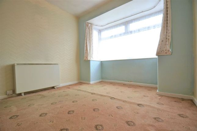 Photo 1 of Normanby Street, Swinton, Manchester M27