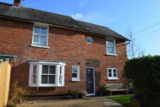 Property for sale in Turners Green, Wadhurst