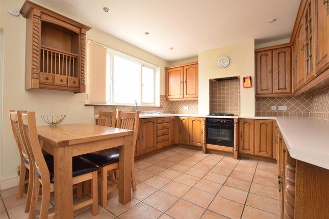 Property Image 2 of Garsington Road, Cowley, Oxford OX4