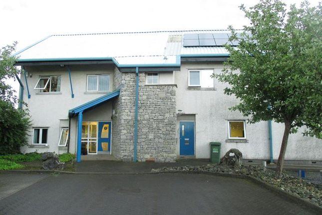 Thumbnail Office to let in Office 4B Mintsfeet Place, Mintsfeet Road North, Mintsfeet, Kendal, Cumbria