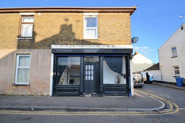 Photo 6 of Richmond Street, Sheerness ME12