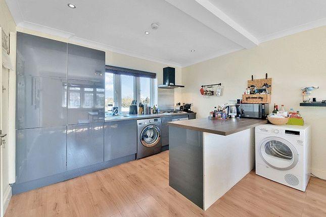 Kitchen of Windermere Road, Streatham Vale, London SW16