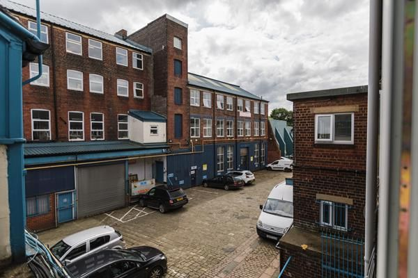 Thumbnail Office to let in Sheaf Bank Business Park, 20 Prospect Road, Sheffield