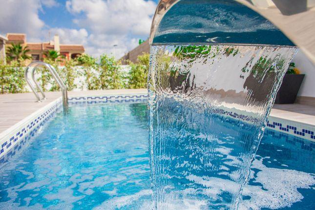 3 bed villa for sale in Torrevieja, Torrevieja, Alicante, Valencia, Spain