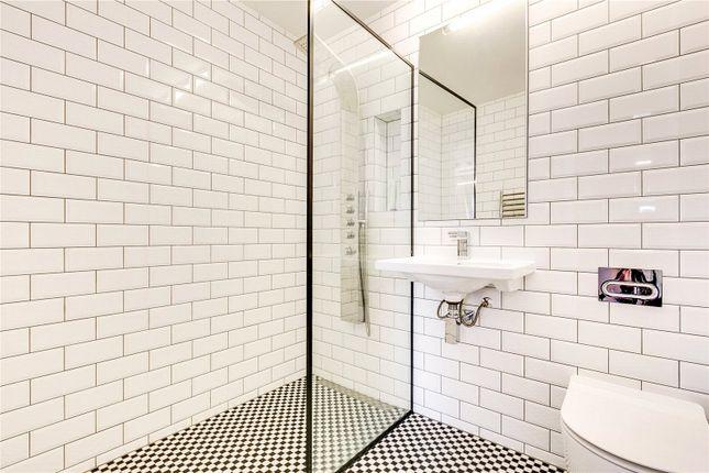 Bathroom of Parsons Green, London SW6