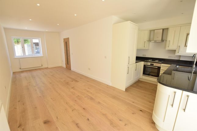Thumbnail Terraced house for sale in Shophouse Road, Bath, Somerset
