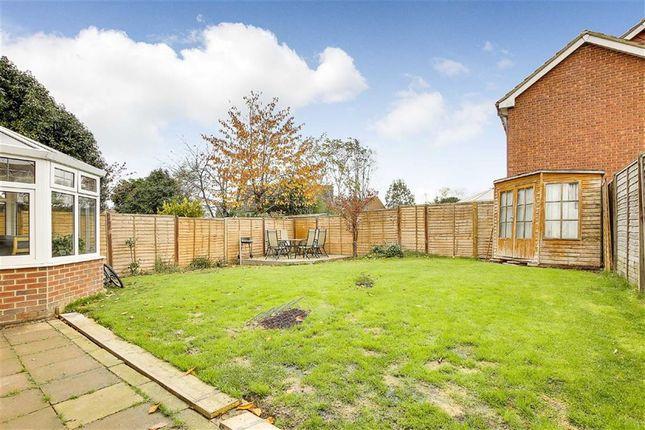 Property For Sale Bucks Green