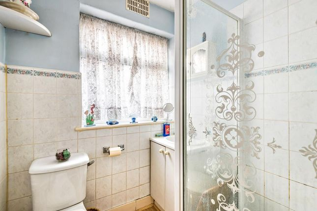 Bathroom of Stanmore, Middlesex HA7