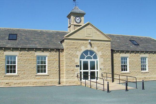Picture No.02 of Oakwood Park, Bishop Thornton, Harrogate HG3
