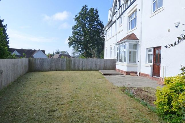 Photo 15 of Holly View Drive, Malvern WR14